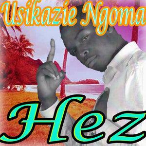 Hez 歌手頭像