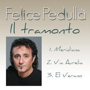 Felice Pedulla 歌手頭像