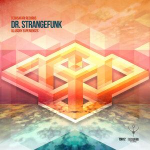 Dr. Strangefunk