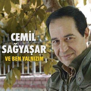 Cemil Sağyaşar 歌手頭像