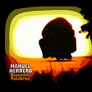 Manuel Herrero 歌手頭像