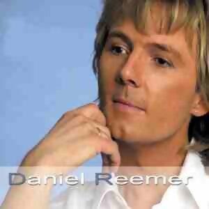 Daniel Reemer 歌手頭像