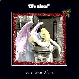 the clear 歌手頭像