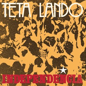 Teta Lando 歌手頭像