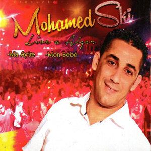 Mohamed Ski 歌手頭像