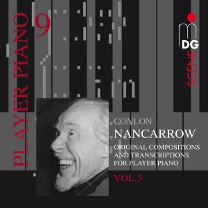 Bösendorfer Grand Piano 歌手頭像