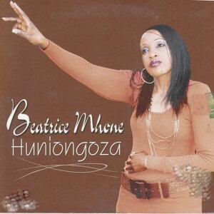 Beatrice Mhone 歌手頭像