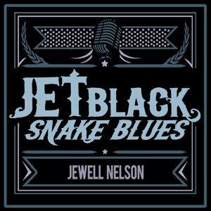 Jewell Nelson 歌手頭像