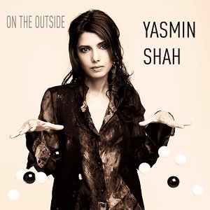 Yasmin Shah アーティスト写真