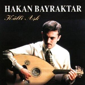 Hakan Bayraktar 歌手頭像