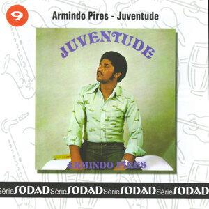 Armindo Pires 歌手頭像