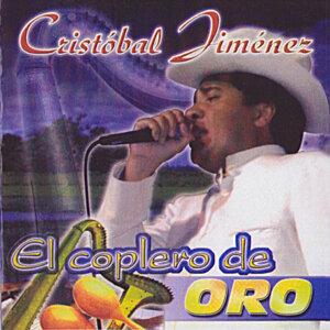 Cristóbal Jiménez 歌手頭像