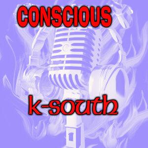 K-South 歌手頭像