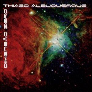 Thiago Albuquerque 歌手頭像