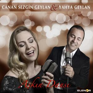 Yahya Geylan 歌手頭像