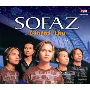 Sofaz 歌手頭像