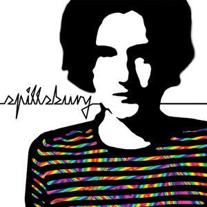 Spillsbury
