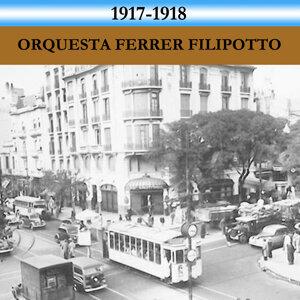 Orquesta Ferrer Filipotto 歌手頭像