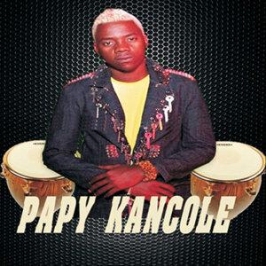 Papy Kancole 歌手頭像