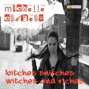 Michelle Cadreau 歌手頭像