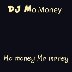 DJ Mo Money 歌手頭像