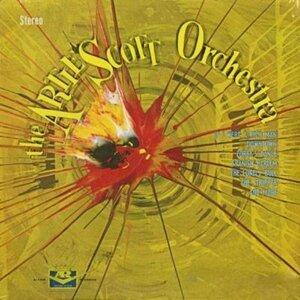The Artie Scott Orchestra 歌手頭像