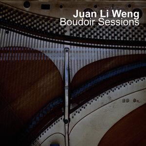 Juan Li Weng 歌手頭像