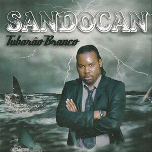 Sandocan 歌手頭像