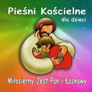 Dzieciecy Zespól Fatimskie Dzwoneczki 歌手頭像