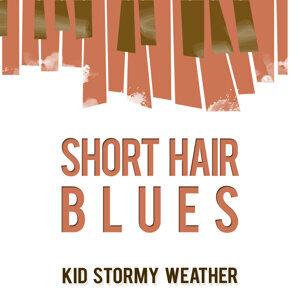 Kid Stormy Weather 歌手頭像