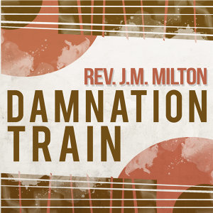 Rev. J.M. Milton 歌手頭像