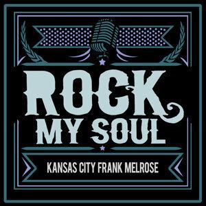 Kansas City Frank Melrose 歌手頭像