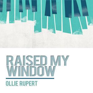 Ollie Rupert 歌手頭像