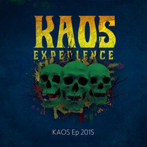 Kaos Experience 歌手頭像