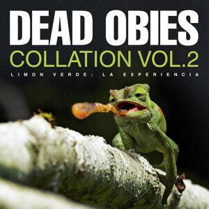 Dead Obies 歌手頭像