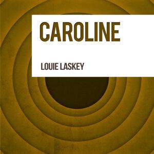 Louie Laskey 歌手頭像