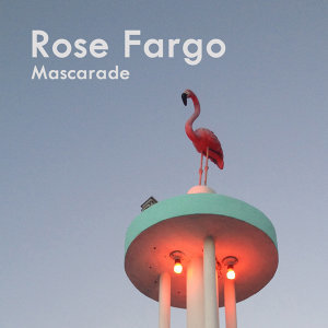 Rose Fargo 歌手頭像