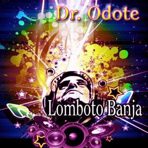 Lomboto Banja 歌手頭像