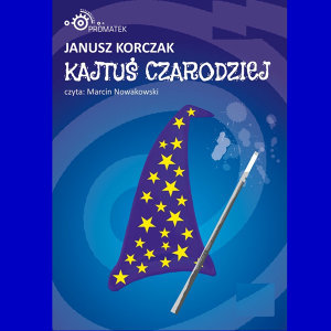 Janusz Korczak 歌手頭像