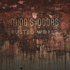 Mind's Doors 歌手頭像