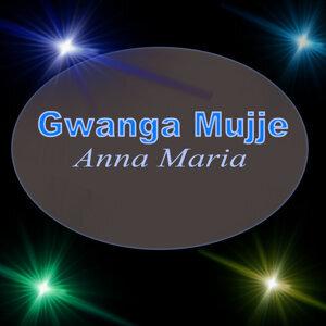 Anna Maria 歌手頭像