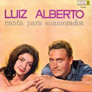 Luiz Alberto 歌手頭像