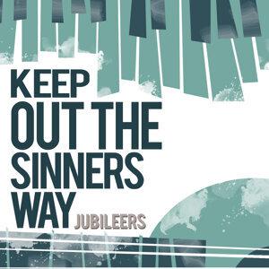 Jubileers