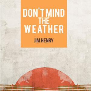 Jim Henry 歌手頭像