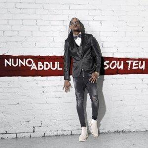 Nuno Abdul