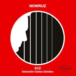 Sebastián Caldas Zeballos 歌手頭像