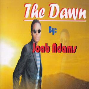 Joab Adams 歌手頭像