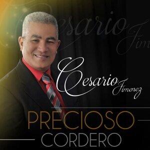 Cesario Jimenez 歌手頭像