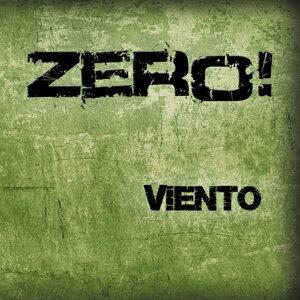 Zero! 歌手頭像