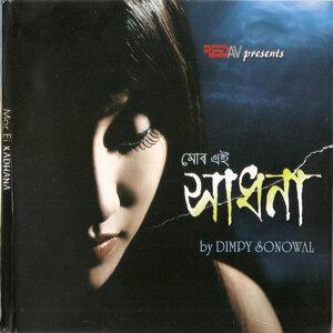 Jayanta Sonowal 歌手頭像